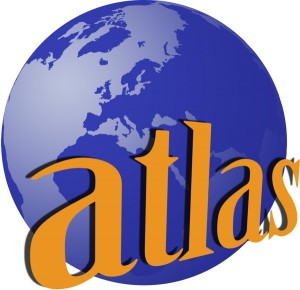 logo_atlassuhrvalley