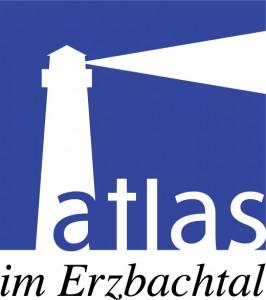 logo_erzbachtal